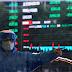 La bolsas europeas pierden un 5 % por los temores al coronavirus pese a las medidas tomadas por los bancos centrales