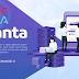 Review Bitlanta - Dự án chiến nhanh lãi 4% hằng ngày - Cho rút vốn sớm