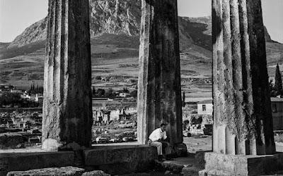 Η «Εν Αθήναις Αρχαιολογική Εταιρεία» γιορτάζει 180 χρόνια ζωής με έκδοση και έκθεση