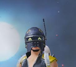 pubg helmet skin