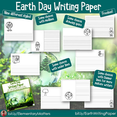https://www.teacherspayteachers.com/Product/Earth-Day-Themed-Creative-Writing-Paper-5462544?utm_source=EarthDay%20blog%20post&utm_campaign=earth%20day%20paper%20freebie