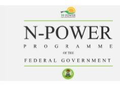 N-Power announced the recruitment of 500,000 graduates under different program ranging from N-POWER AGRO, N-POWER TECH, N-POWER TEACH, N-POWER HEALTH.