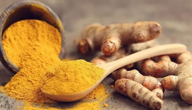 Turmeric-clean-your-kidneys