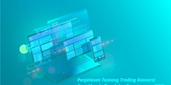 Penjelasan tentang Trading Konversi Spot Margin Tunai dan Peer to peer (P2P)