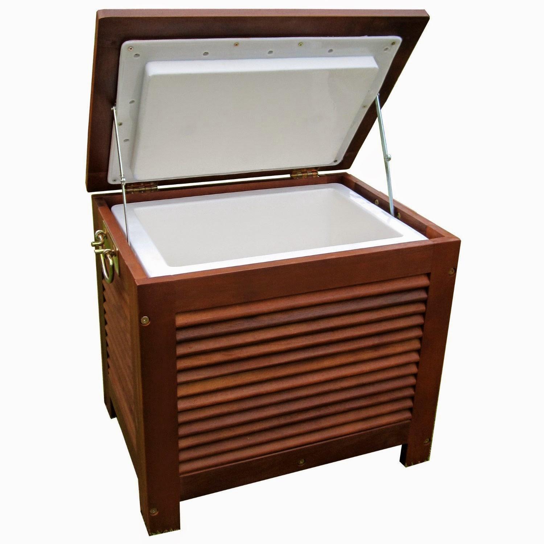 patio cooler: outdoor patio cooler