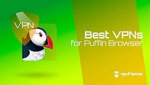Puffin Browser untuk iPhone