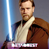 Ewan McGregor reprisará o papel de Obi-Wan Kenobi em Star Wars