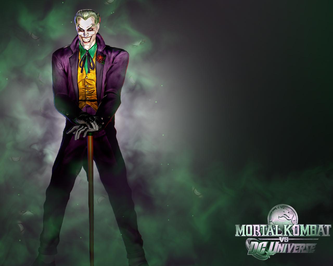 Evil Dark Fantasy Girl Wallpaper Hd Hd Joker
