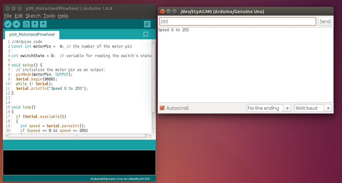 Calculix free finite element software arduino small