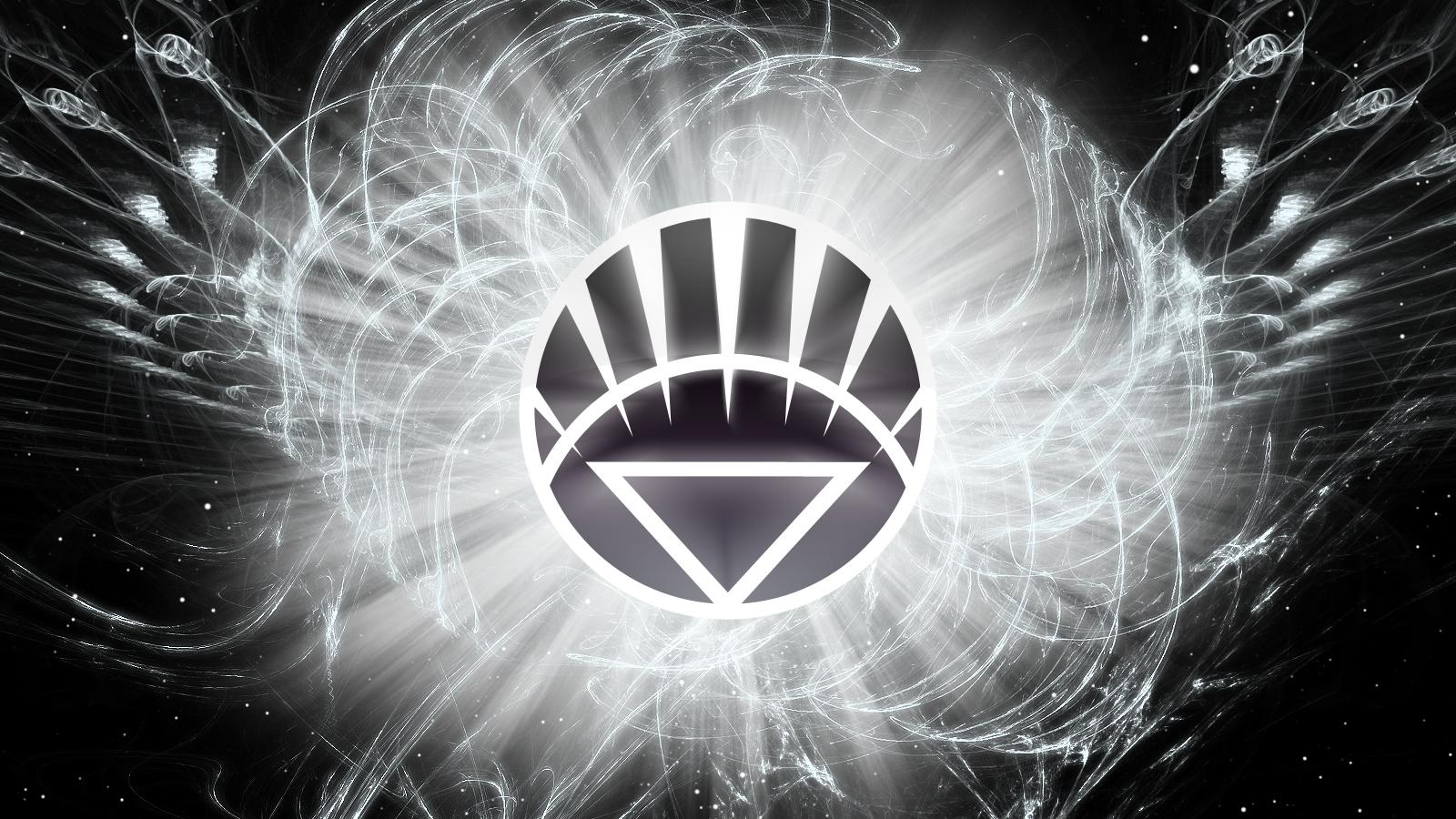 lantern-corps-symbols