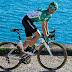 El talaverano David Arroyo ficha por el equipo ciclista Efapel