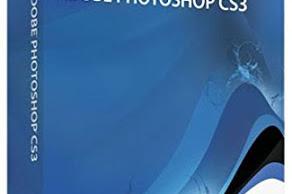 Adobe Photoshop CS3 Free download with Crack