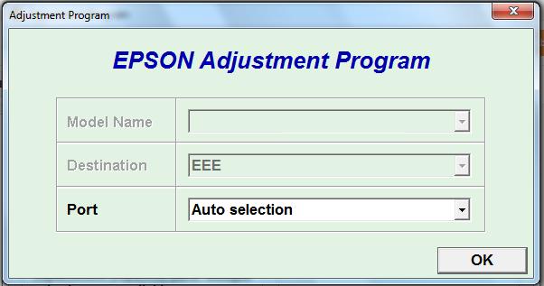 epson stylus tx115 software