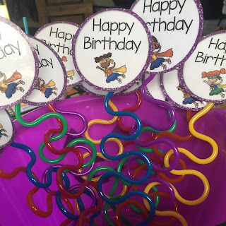 https://www.teacherspayteachers.com/Product/Happy-Birthday-Tags-Superheroes-2581339