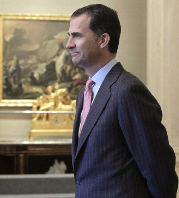 espana-principe-audiencia-audiencia-del-principe-de-asturias-01%2524599x0.jpg
