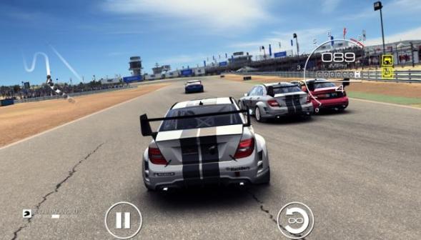 Download 10 Game Android Terbaik 2020 3