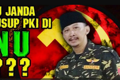 Abu Janda Bakal Jihad Balikin Deddy Corbuzier Jadi Kristen Lagi Kalau Salah Gaul Sama Artis-artis Hijrah Khilafah