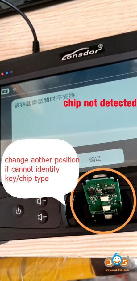 k518-sblocco-toyota-8a-smart-key-4