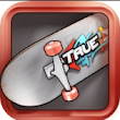 Download True Skate all unlocked apk Free