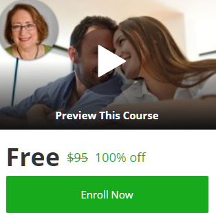 udemy-coupon-codes-100-off-free-online-courses-promo-code-discounts-2017-healing-relationships-with-eft