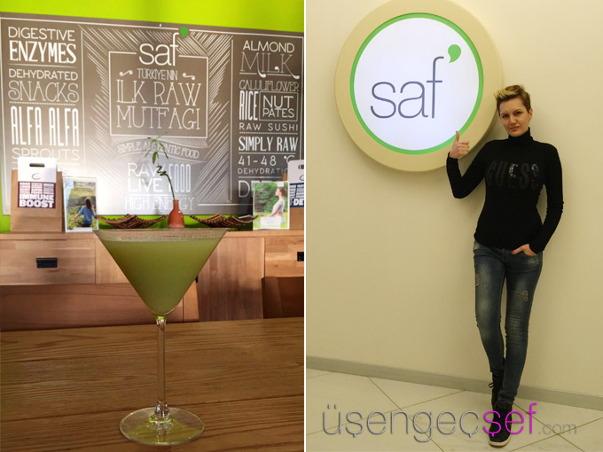 usengec-sef-lifeco-detoks-raw-vegan-saf-kitchen