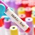Noções básicas sobre HbA1c - o açúcar no sangue a longo prazo