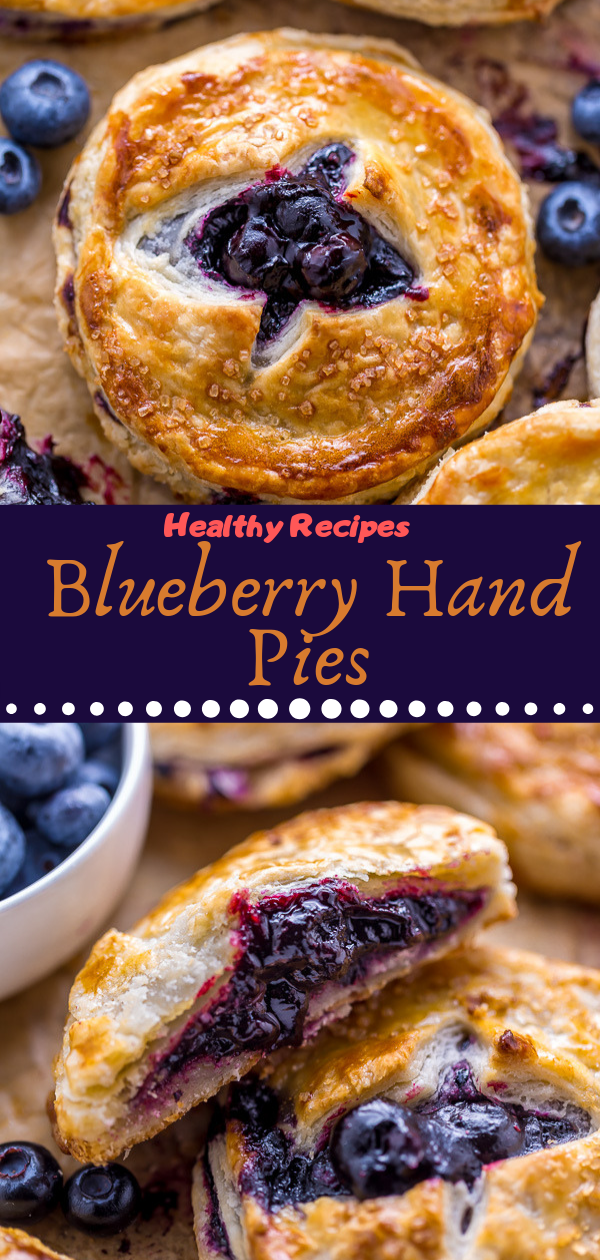 Healthy Recipes | Blueberry Hand Pіеѕ, Healthy Recipes For Weight Loss, Healthy Recipes Easy, Healthy Recipes Dinner, Healthy Recipes Pasta, Healthy Recipes On A Budget, Healthy Recipes Breakfast, Healthy Recipes For Picky Eaters, Healthy Recipes Desserts, Healthy Recipes Clean, Healthy Recipes Snacks, Healthy Recipes Low Carb, Healthy Recipes Meal Prep, Healthy Recipes Casserole, Healthy Recipes Salmon, Healthy Recipes Tasty, Healthy Recipes Avocado, Healthy Recipes Quinoa, Healthy Recipes Cauliflower, Healthy Recipes Pork, Healthy Recipes Steak, Healthy Recipes For School, Healthy Recipes Slimming World, Healthy Recipes Fitness, Healthy Recipes Baking, Healthy Recipes Sweet, Healthy Recipes Indian, Healthy Recipes Summer, Healthy Recipes Vegetables, Healthy Recipes Diet, Healthy Recipes No Meat, Healthy Recipes Asian, Healthy Recipes On The Go, Healthy Recipes Fast, Healthy Recipes Ground Turkey, Healthy Recipes Rice, Healthy Recipes Mexican, Healthy Recipes Fruit, Healthy Recipes Tuna, Healthy Recipes Sides, Healthy Recipes Zucchini, Healthy Recipes Broccoli, Healthy Recipes Spinach,  #healthyrecipes #recipes #food #appetizers #dinner #blueberry #hand #pies