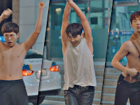 BERIKUT! 25 Drama Korea Komedi Lucu Populer Yang Wajib Kamu Tonton Mulai Sekarang