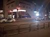 Bombariadó a XI. kerületben! Gépfegyveresek lepték el a plázát