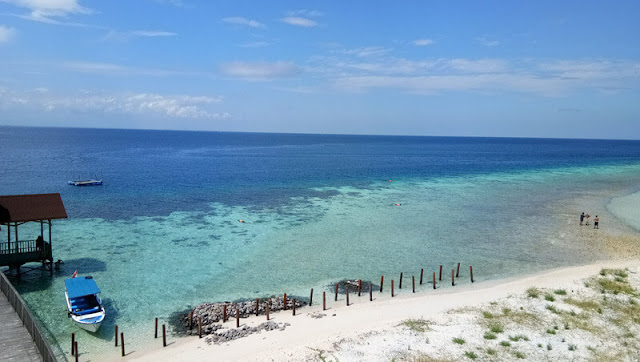Yuk-Simak-4-Pulau-Keren-di-Sulawesi-yang-Bikin-Penasaran