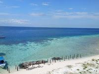 Yuk Simak 4 Pulau Keren di Sulawesi yang Bikin Penasaran