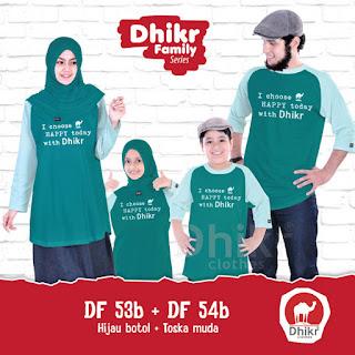 http://store.rumahmadani.com/category/baju-kaos-keluarga/dhikr/