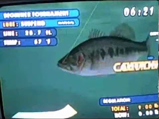 Download Game Fisherman's Bass Club PCSX2 ISO For PC Full Version ZGAS-PC