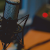 10 Podcasts para Você Ouvir - INDICAÇÃO