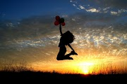 7 Easy Steps to Bounce Back in Life