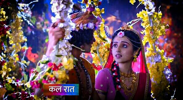 radha-krishna-episode-27-dec-hindi
