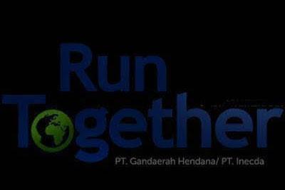 Lowongan PT. Gandaerah Hendana & Inecda Riau Juni 2019