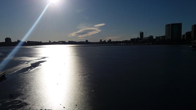 viaje-boston-3-dias