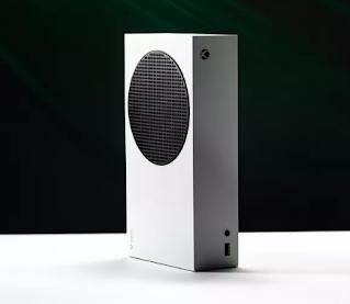 رئيس Xbox: أفضل حجة ضد Xbox Series S كانت شركة Sony