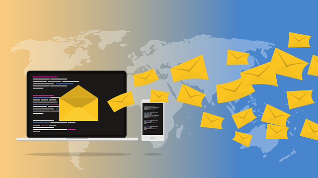 e-Faktur Host to Host  Cara Mudah Integrasi Efaktur 2.0 Di Sistem Anda