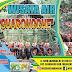 Destinasi Wisata River Tubing Sarongge Majalengka