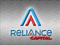 Reliance Capital Jobs