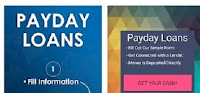 Payday loans in Nigeria