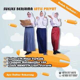 guru privat MATARAM NUSA TENGGARA BARAT, les privat MATARAM NUSA TENGGARA BARAT murah, guru les privat MATARAM NUSA TENGGARA BARAT, les privat di MATARAM NUSA TENGGARA BARAT, biaya les privat di MATARAM NUSA TENGGARA BARAT, les privat matematika MATARAM NUSA TENGGARA BARAT, les privat terbaik di Indonesia