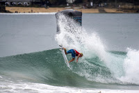 10 Nat Young australian open of surfing 2017 foto WSL Ethan Smith