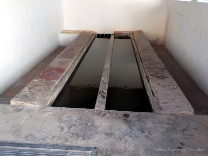 lavadero-quartell