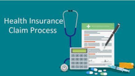 cara klaim asuransi kesehatan di indonesia