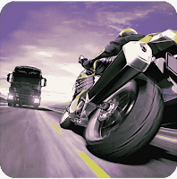 Traffic Rider mod apk, traffic Rider apk