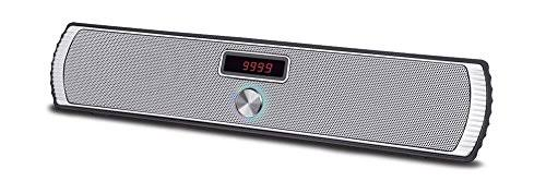 Best Sounding Bluetooth Speaker under rs 1500 and review of iball bt 14 1