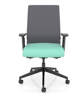freeride chair